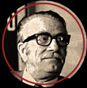 Celso Emilio Ferreiro finaaal