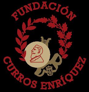 Logotipo - web2