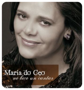 MARIA_DO_CEO_-_No_bico_un_cantar