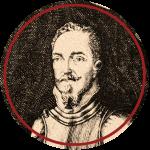Mauro Castella Ferreer