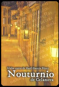 Portada_Nouturnio_de_Celanova-Pequeno