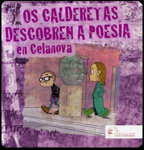 Portada_Os_Calderetas