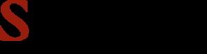 SCRIPTUM-web