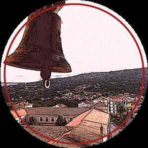 campanario-dibujo-circulo