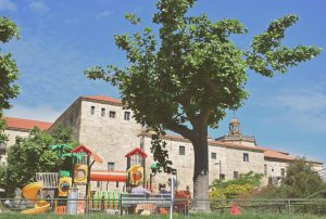 foto-parque-mosteiro