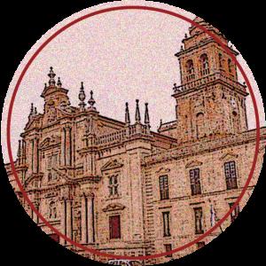 mosteiro-dibujo-circulo