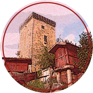 vilanova-dibujo-circulo